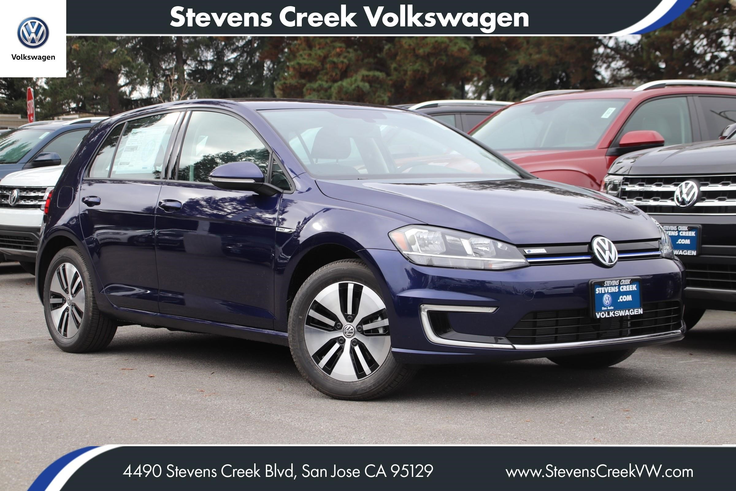 San Jose Bay Area Ca New Volkswagen Deals Stevens Creek Volkswagen